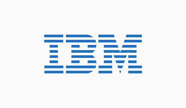 IBM Silicon Valley Startup Accelerator
