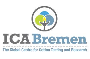 ICA Bremen Logo