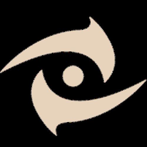 Ichthion Logo
