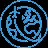 worldwide icon_blue