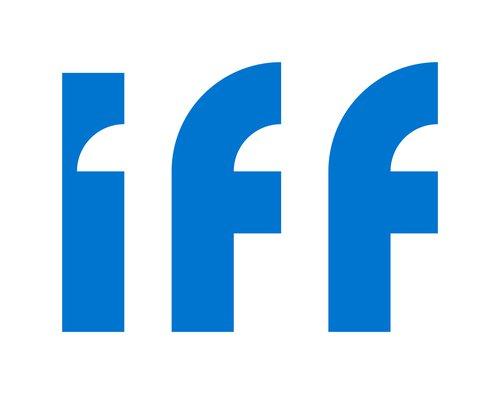 IFF - Plug and Play