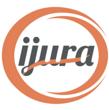 Ijura Logo