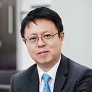 Ji-hwan