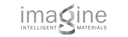 Imagine Intelligent Materials Logo