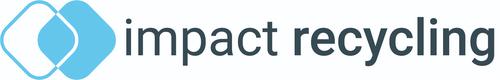 Impact Recycling Logo