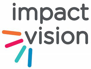 ImpactVision Logo
