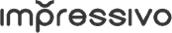 Impressivo Logo