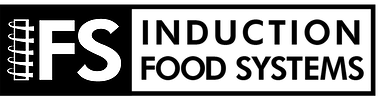 Induction Food Systems Logo