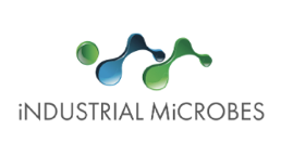 Industrial Microbes Logo