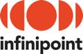 Infinipoint Logo