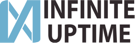 Infinite Uptime Logo