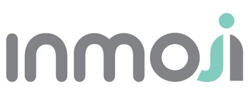 Inmoji Logo