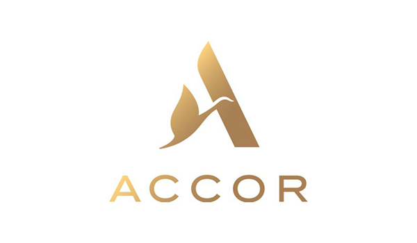 innovation-in-travel-testimonial-accor.png