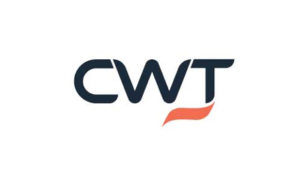 innovation-in-travel-testimonial-cwt.png