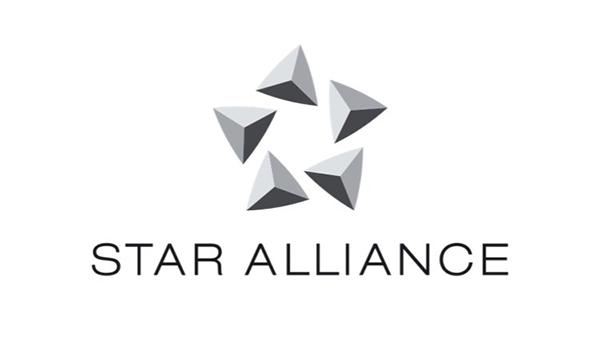 innovation-in-travel-testimonial-start-alliance.png