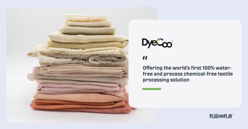 innovation-sustainable-fashion-startups-DyeCoo.001.jpeg