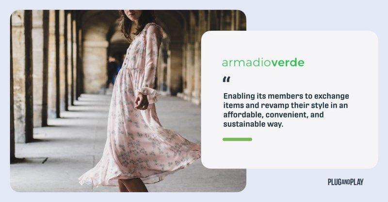 innovation-sustainable-fashion-startups-armadio-verde.001.jpeg