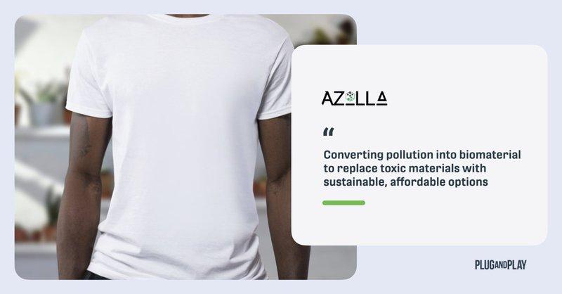 innovation-sustainable-fashion-startups-azolla.001.jpeg