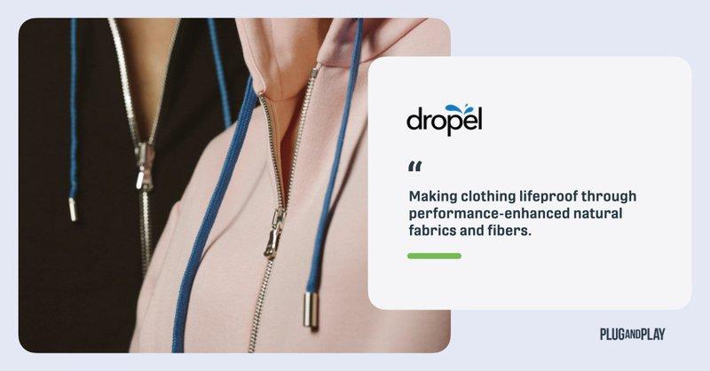 innovation-sustainable-fashion-startups-dropel.001.jpeg
