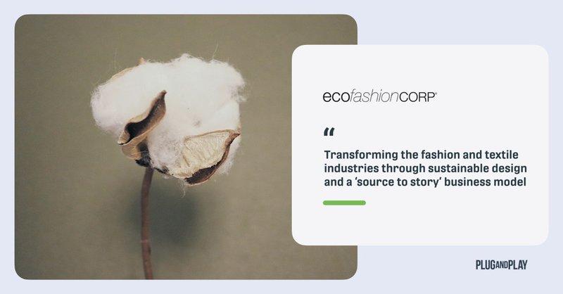 innovation-sustainable-fashion-startups-eco-fashion-corp.001.jpeg