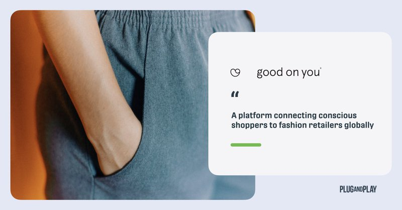 innovation-sustainable-fashion-startups-good-on-you.001.jpeg