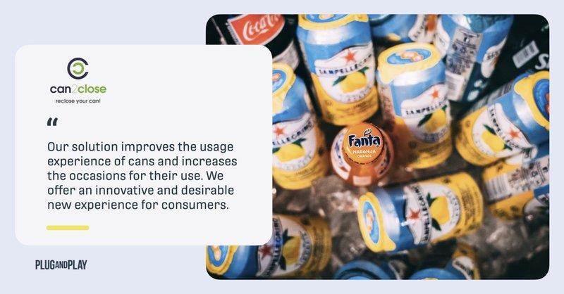 innovative packaging graphics.003.jpeg