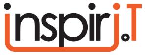Inspirit IoT Logo