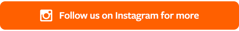 plug and play instagram follow button