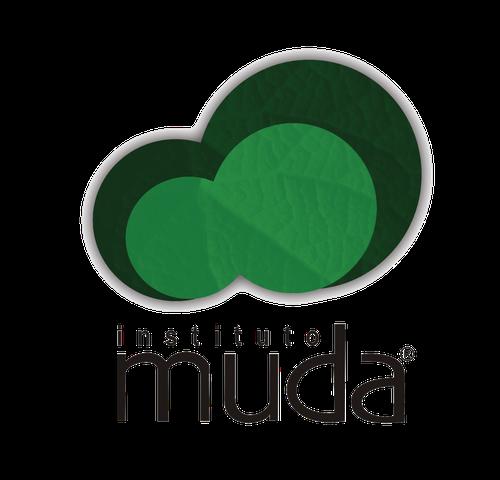 Instituto Muda Logo