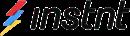 Instnt Logo