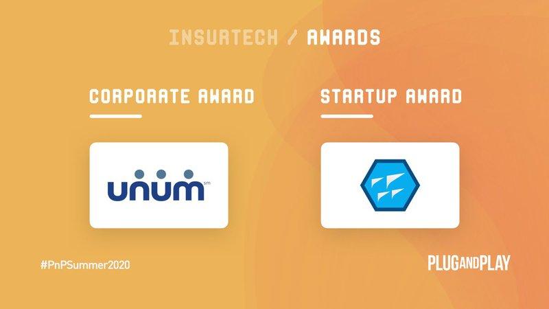 insurtech award.jpeg