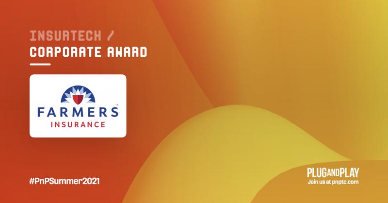 insurtech corporate award.png