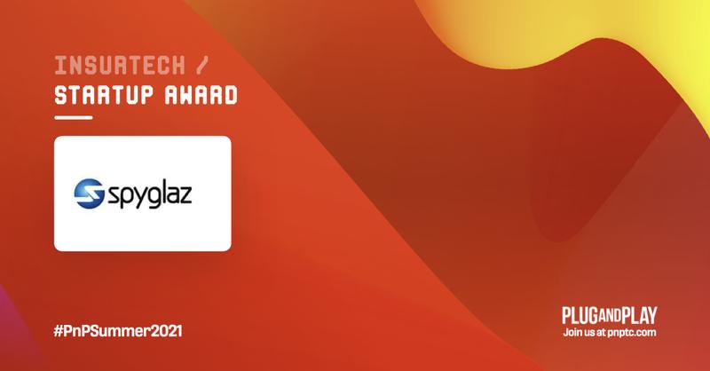insurtech startup award.png