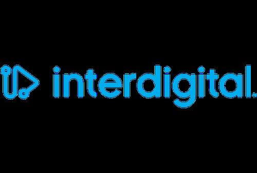 interdigital-logo.png