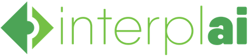 Interplai Logo
