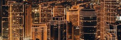 IoT Smart Cities 1