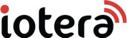 Iotera Logo