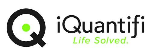 iQuantifi Logo