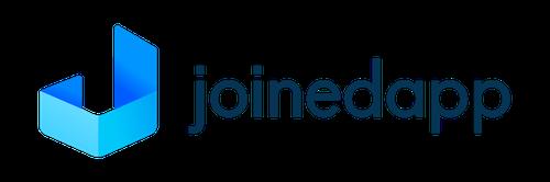 Joinedapp Logo