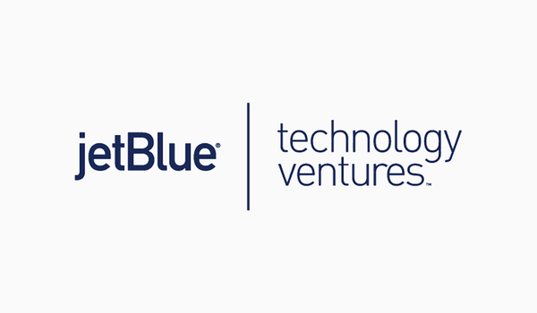 JetBlue Technology Ventures Silicon Valley