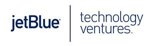 JetBlue Technology Ventures logo