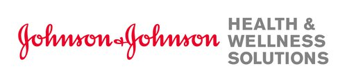 Johnson & Johnson Health & Wellness corporate innovation