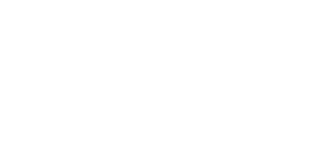 Johnson & Johnson Corporate Innovation