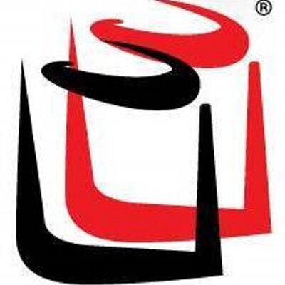 Rancard Logo