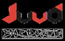 Juvo Robotics Logo