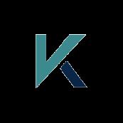 KlearNow Logo