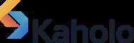 Kaholo Logo