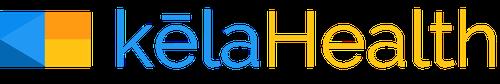 kelaHealth Logo