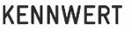 KENNWERT Logo