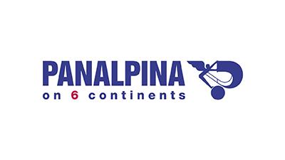 Panalpina_pr